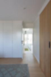 ssd studio_Light House_Bedroom.jpg