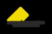 LEC-2018-logo-PNG.png