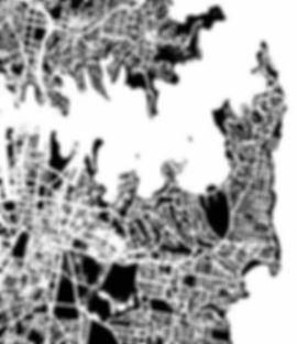 71357898-sydney-vector-map-artprint-blac