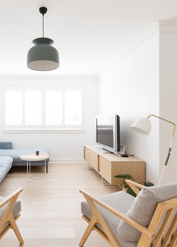 SSD_Shifted House_Living Room.jpg