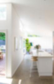 ssd studio_Deck House_Kitchen _ Deck.jpg