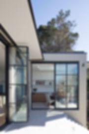 ssd studio_Light House_Exterior 03.jpg