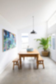ssd studio_Deck House_Dining.jpg