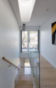 ssd studio_Light House_Stair Landing.jpg