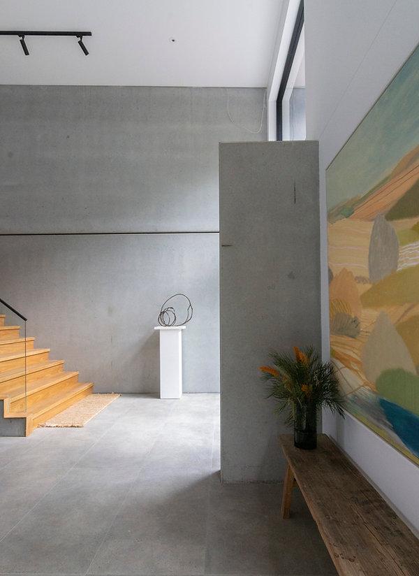 ssd studio_Elemental House_Back entry + Stair.JPG