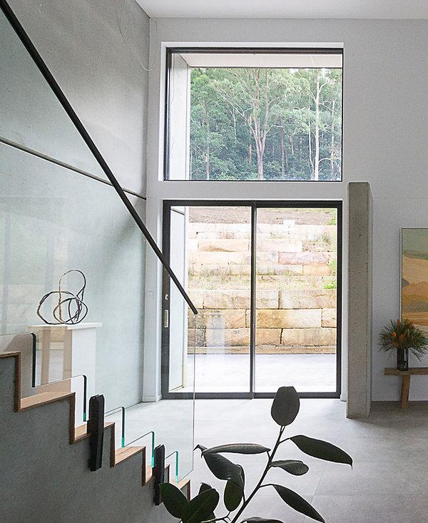 ssd studio_Elemental House_Rear Entry_Stair_Sophie Solomon PhotographerJPG.JPG