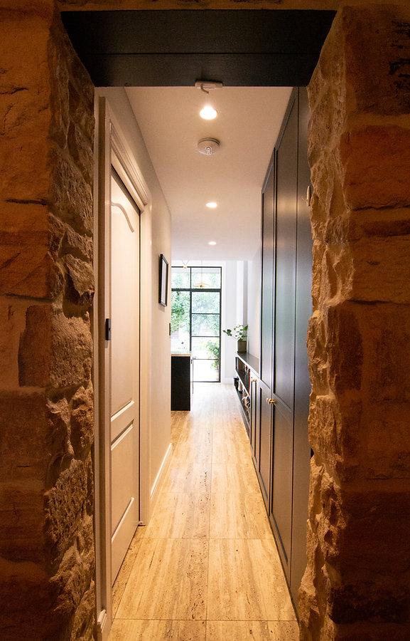 ssdstudio_insideout_house_hallway 02.jpg