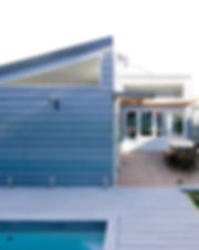 ssd studio_Deck House_Rear View_1.jpg