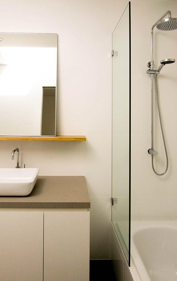 ssd_studio_Aperture House(s)_Bathroom.jp