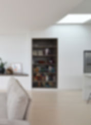 ssd_studio_Slot House_New Living Room_02