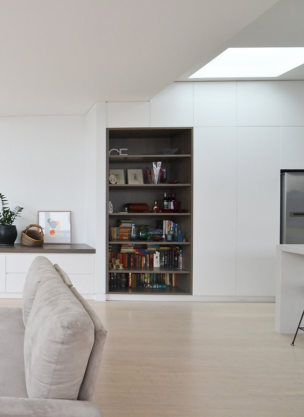 ssd_studio_Slot House_New Living Room_02
