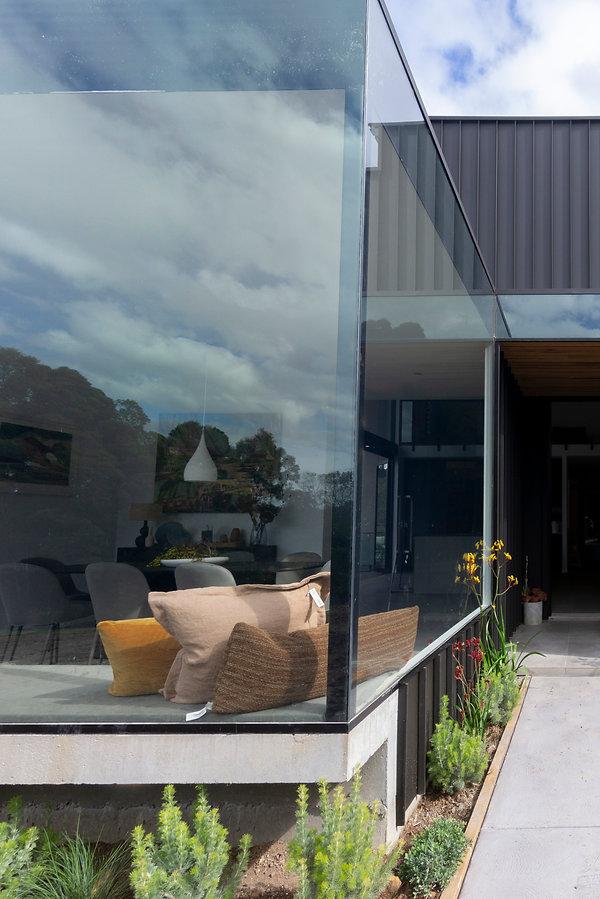 ssd studio_Elemental House_Entry.JPG