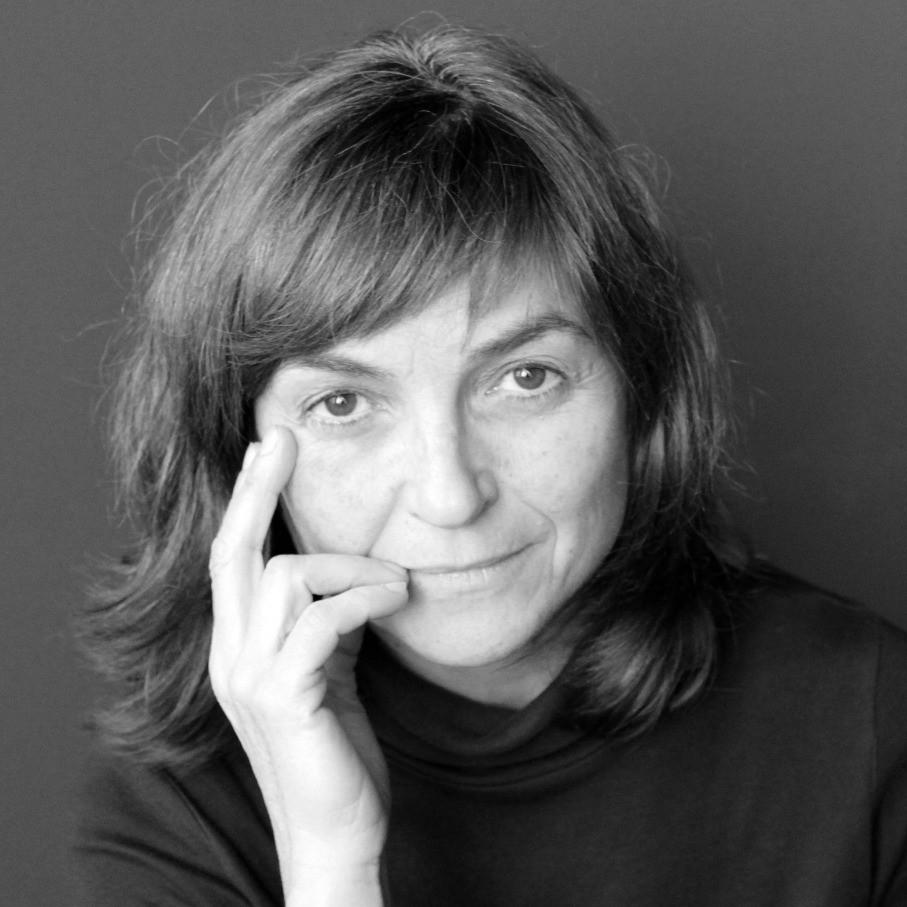 Cristina Samaniego
