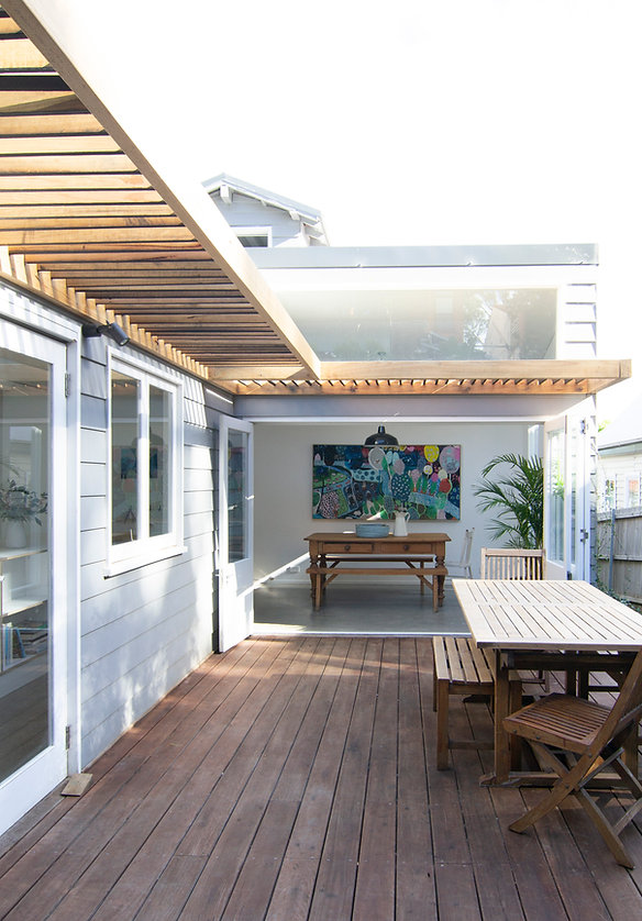 ssd studio_Deck House_Deck .jpg