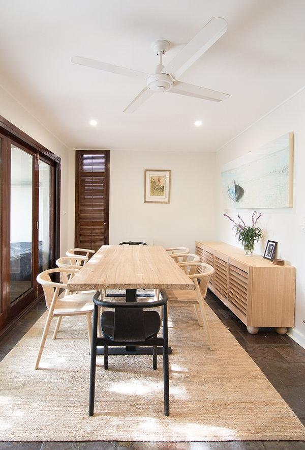 ssd studio | Alexandria House