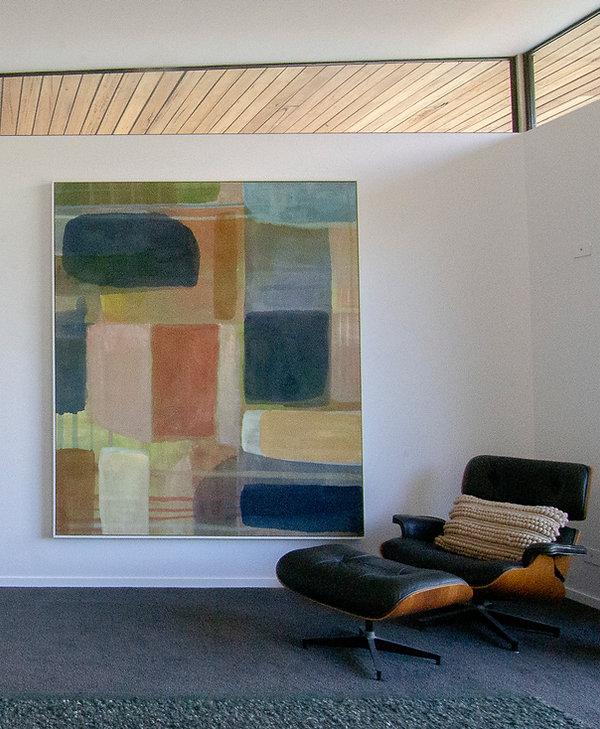 ssd studio_Elemental House_Bed 01_Sophie Solomon Photographer.JPG