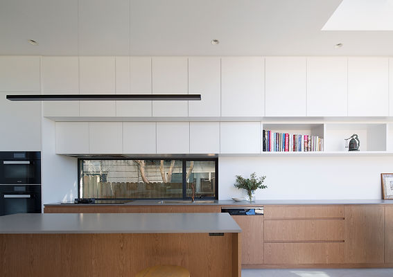 ssd studio_Light House_Kitchen.jpg