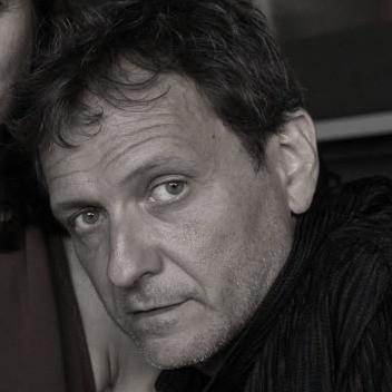 Miguel Meca