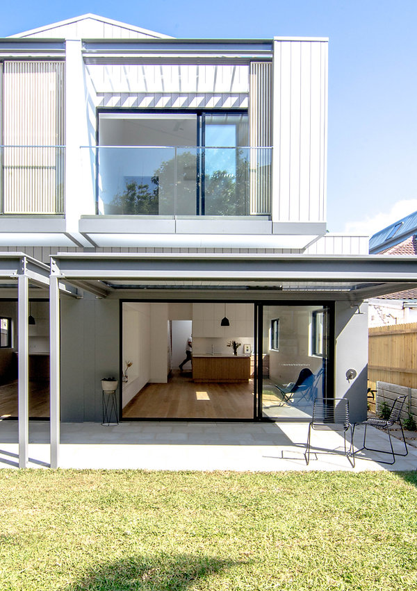 ssd_studio_Aperture_House(s)_Exterior-Re
