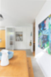 ssd studio_Deck House_Dining_Kitchen.jpg