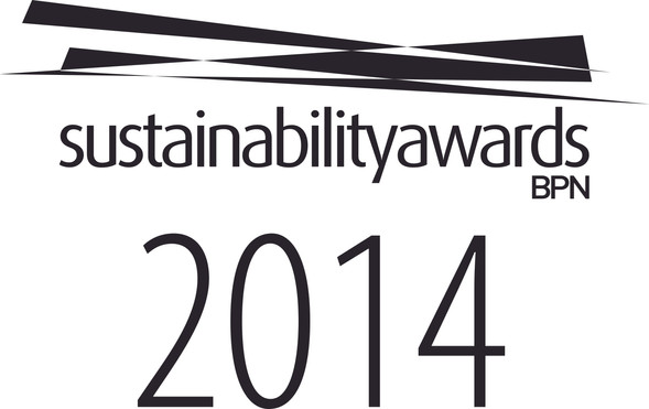 BPN SUSTAINABILITY AWARDS