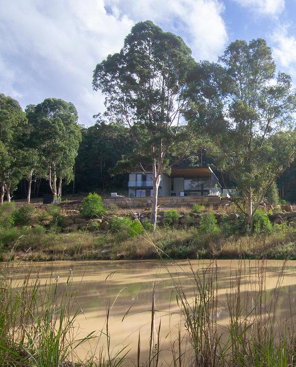 ssd studio_Elemental House_Dam view .JPG