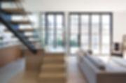 ssd studio_Light House_Stair.jpg