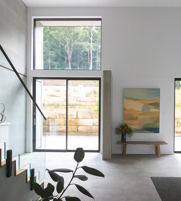 ssd studio_Elemental House_Back entry.JPG
