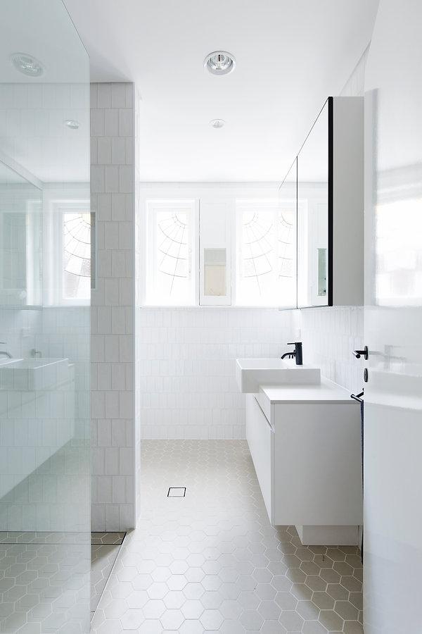 SSD_Shifted House_Bathroom_Existing .jpg