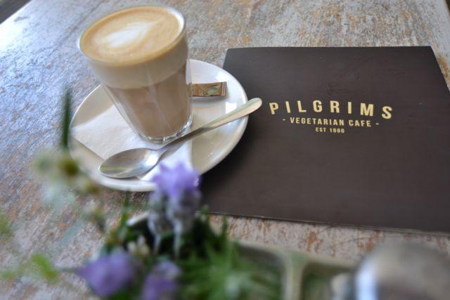 Sophie Solomon Design_Pilgrims.jpg
