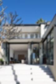 ssd studio_Light House_Exterior.jpg