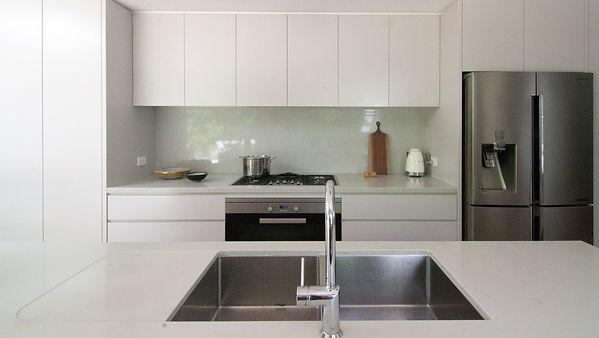 ssd studio_Double House_Kitchen .JPG