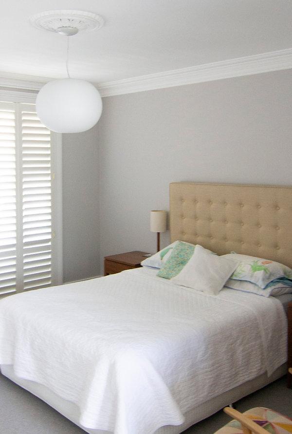 ssd studio_Double House_Bedroom.jpg