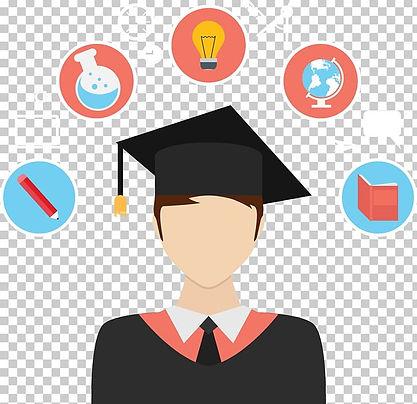 imgbin-graduate-university-college-gradu