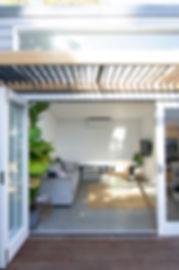 ssd studio_Deck House_Deck:Living.jpg
