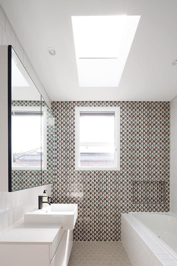 SSD_Shifted House_Bathroom.jpg