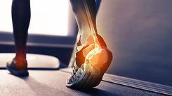 ortopedia traumatologia osteopatia