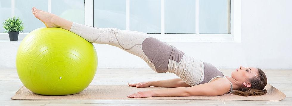 riabilitazione pavimento pelvico; osteopatia; osteopathic wellness center