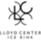 lloyd center ice rink.png