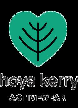 hoya-kerry-colour-logo