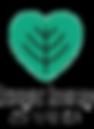 hoya-kerry-colour-logo.png
