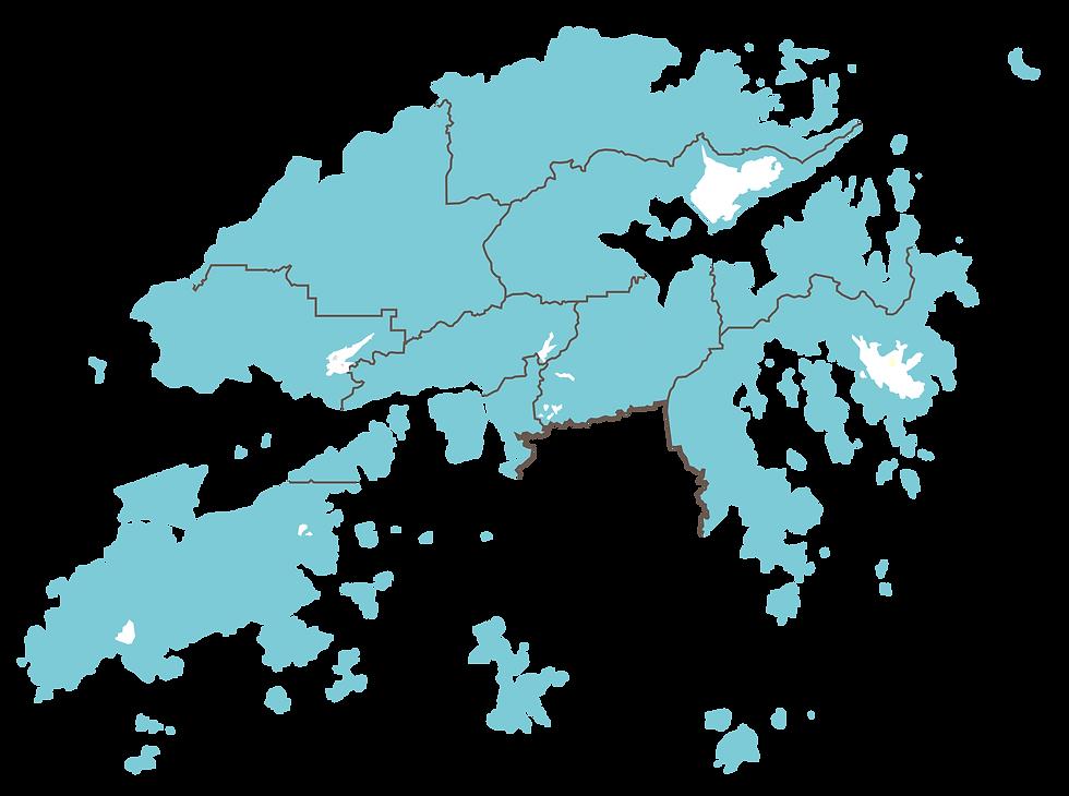 Hong_Kong_New_Territories-03.png