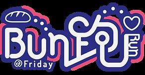 Bun Run Friday