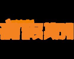 weekend weekly logo