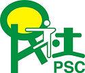 PSC.jpg