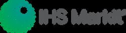 IHSMarkit-Logo-H-Colour-RGB