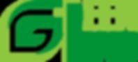 Green Grind_transparent.png