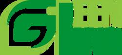 Green Grind_transparent