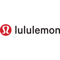 lululemon-logo