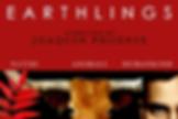 Earthlings-2005.png